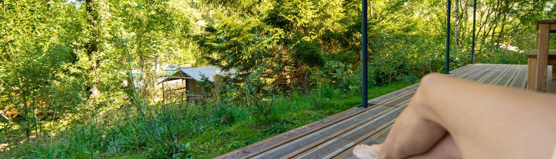 camping-les-vernieres-la-bourboule-auvergne-lodge-premium